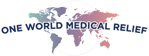 One World Medical Relief